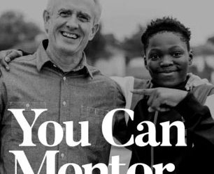 You Can Mentor (Podcasts)